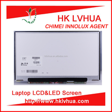 "LCD for TOSHIBA PORTEGE R830 13.3"" LED SCREEN (MATT) LP133WH2(TL)(M4)"