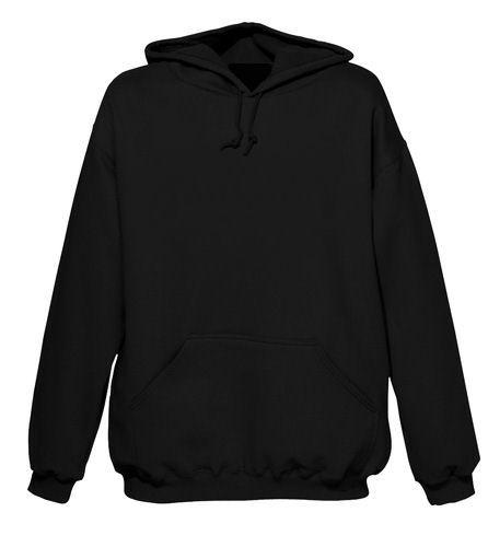 Black Custom Hoodies - Buy Cheap Custom Hoodies,Custom Made ...