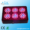 9 Band Full Spectrum Led Grow Light Panel 270w Apollo 6 Led Grow Light