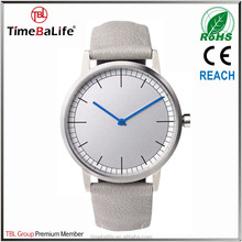 Factory Price Professional Promotion Price Lover Stainless Steel Watch