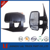 Newest design top quality universal mirrors for renault master