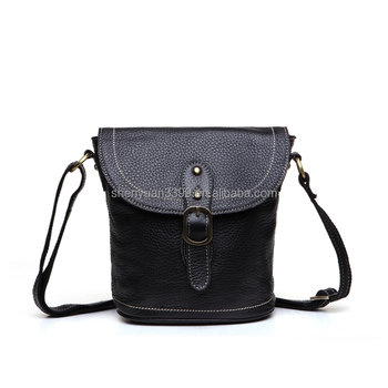2016 fashion wholesale shoulder long strip bag,multifunction shoulder messenger bag,PU leather crossbody bags
