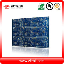 elevator parts lop display parallel plate BC32 PCB control mainboard