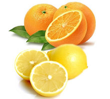 Baby mandarin tangerine orange/ tangerines whoesale and lemon