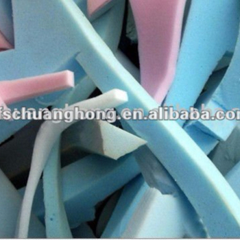 PU Scrap Foam in hot sales