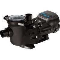 Hayward EcoStar Variable Speed Pump