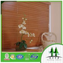 external security venetian blind decorative venetian window blinds