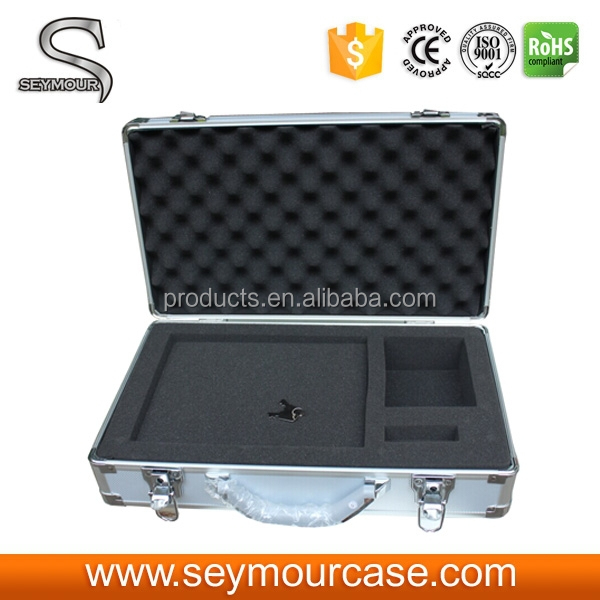 Tablet PC Android Case