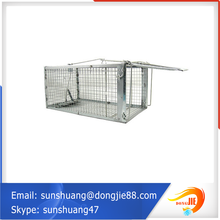 Dongjie online shopping Pet Cage for Hamster