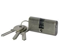 china supplier cisa door lock made in China