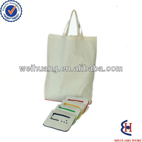 Simplicity reusable shopping bags men