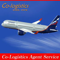 HOT SALE Air Cargo Air Freight Rate Shipping to BISHKEK KYRGYZSTAN------------------Kimi skype:colsales39