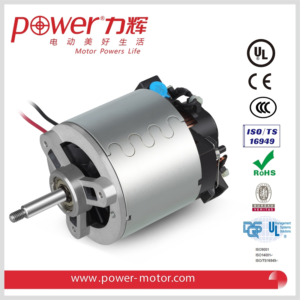 PT5225230 dc juicer motor juice machine kitchenware electric motor