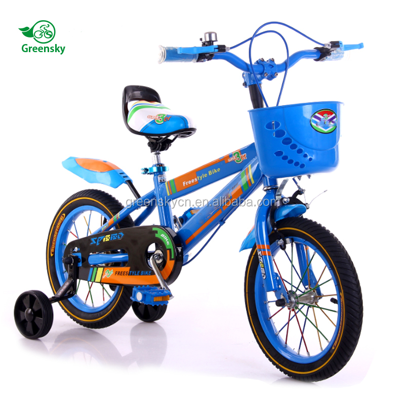new models baby bicycle kids bike children bicycle chopper bike popular bicycle manufacturer