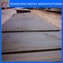 astm a36 a36m carbon structural steel plate/sheet