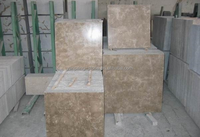 Best selling grey marble Bosy grey tile