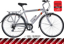 2014 fashion RD7002 Chinese 700c complete Road bike /bicycle