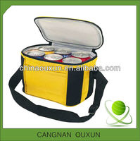 attractive six pack cooler bags