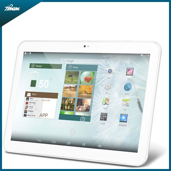 Original PiPo P9 3G Tablet PC RK3288 Quad Core 1.8GHz 10.1inch IPS 1920x1200 2GB RAM 32GB Android 4.4