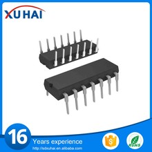 Power and energy saving electronic ic chips integrated circuit prices