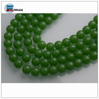 10mm,12mm,14mm,16mm crystal round beads glass beads making machine