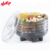 Home Fruit Dehydrator drying machine with good quality