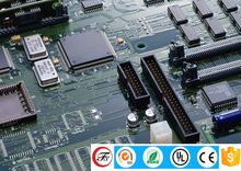 Solar light controller pcb assembly,pcba for led,ems led circuit board pcba manufacturer
