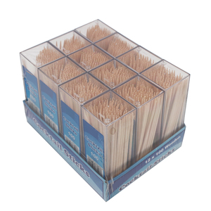 party supplies toothpick holder, toothpick wholesale, toothpicks