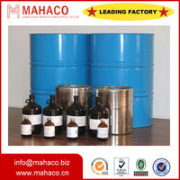 Really Factory High Purity Methanol 99.9%