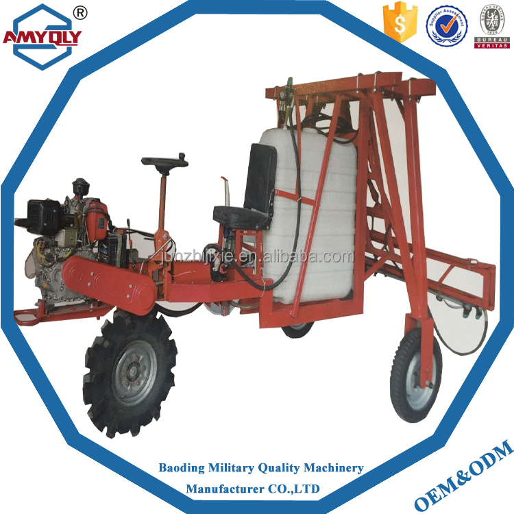 Agriculture spray machine/ insecticide spray pump hot sale in china