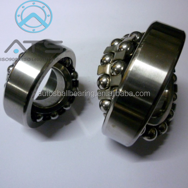 Spherical Ball Bearing and ball bearing sizes and magnetic ball bearings