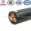 /product-detail/epr-insulated-low-voltage-and-medium-voltage-rubber-cable-1937946737.html
