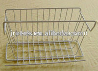 PE coated Refrigerator wire shelf