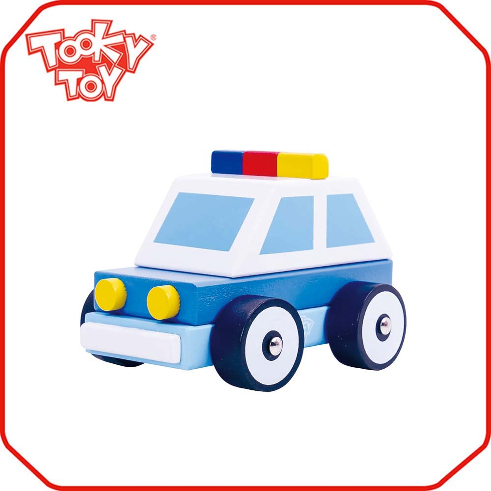 Competitive price custom mini toy car