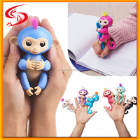 Wholesale Cute Interactive Kids Children Monkey
