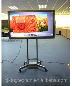 TK-MEW70 98''best seller touch screen interactive whiteboard for classroom education