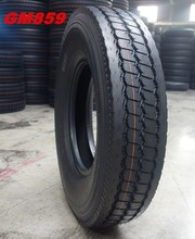 Chinese brand GM ROVER 12.00R24 radial truck tire tyre GM859 looking for agents