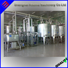 Hot Sale pop-top can filling machine with low price