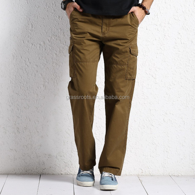 2015 Wholesales Top Brand Casual Pants Factory Price New Pants Design For Boy High Quality Free Pattern For Harem Pants