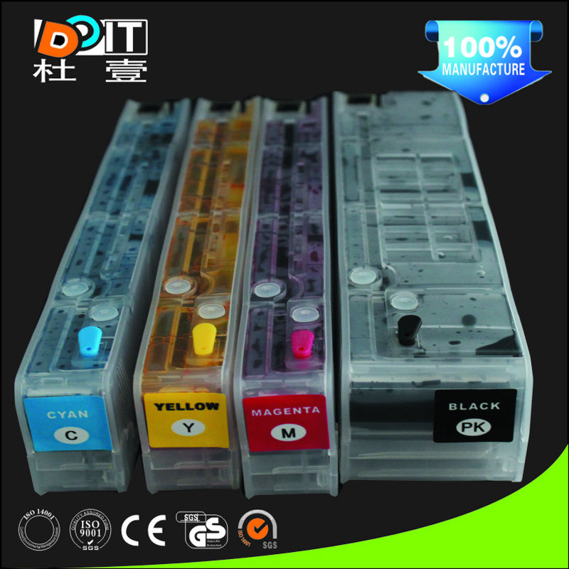 Test success !! for officejet Pro X451DN printer setup ink cartridge for hp 971