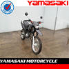 dirt bike 50cc motorcycle for adult