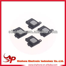 Original New cell phone spare parts for apple iPhone 5 inner earpiece