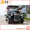 Robeta product high quality high quality electric car with customized service