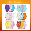 New Newborn carters Baby Clothes Sets baby clothing CLBD-147