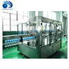 Miranda Orange Juice Drink Filling Machine/Small Products Manufacturing Machines