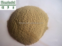 Aquatic feed pelleting binder,Feed glue,aquatic feed adhesive