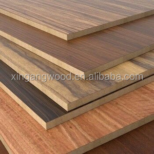 melamine plywood winply 18mm melamine laminated plywood for furniture