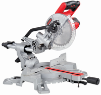 NEW 185/190MM Sliding Miter saw , Miter saw, compound miter saw