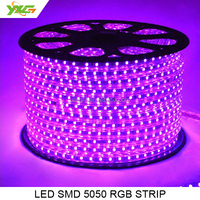 micro led strip led strip lights 12v programmable led strip