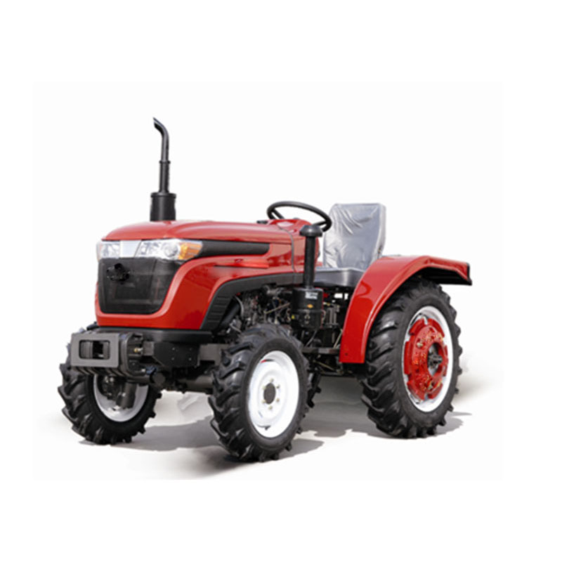 Gold Dafeng Agricultural machinery equipment farm tractor price